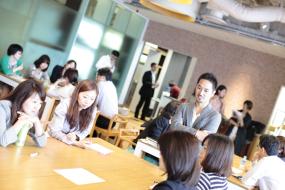 朝大学 (2)